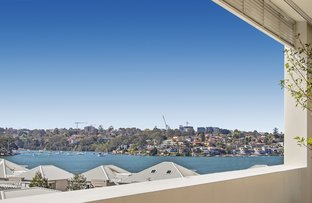 Picture of 504/15-17 Peninsula Drive, Breakfast Point NSW 2137