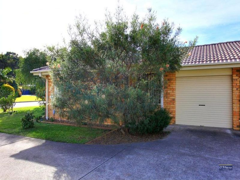 1/185 Rocky Point Road, Fingal Bay NSW 2315, Image 1