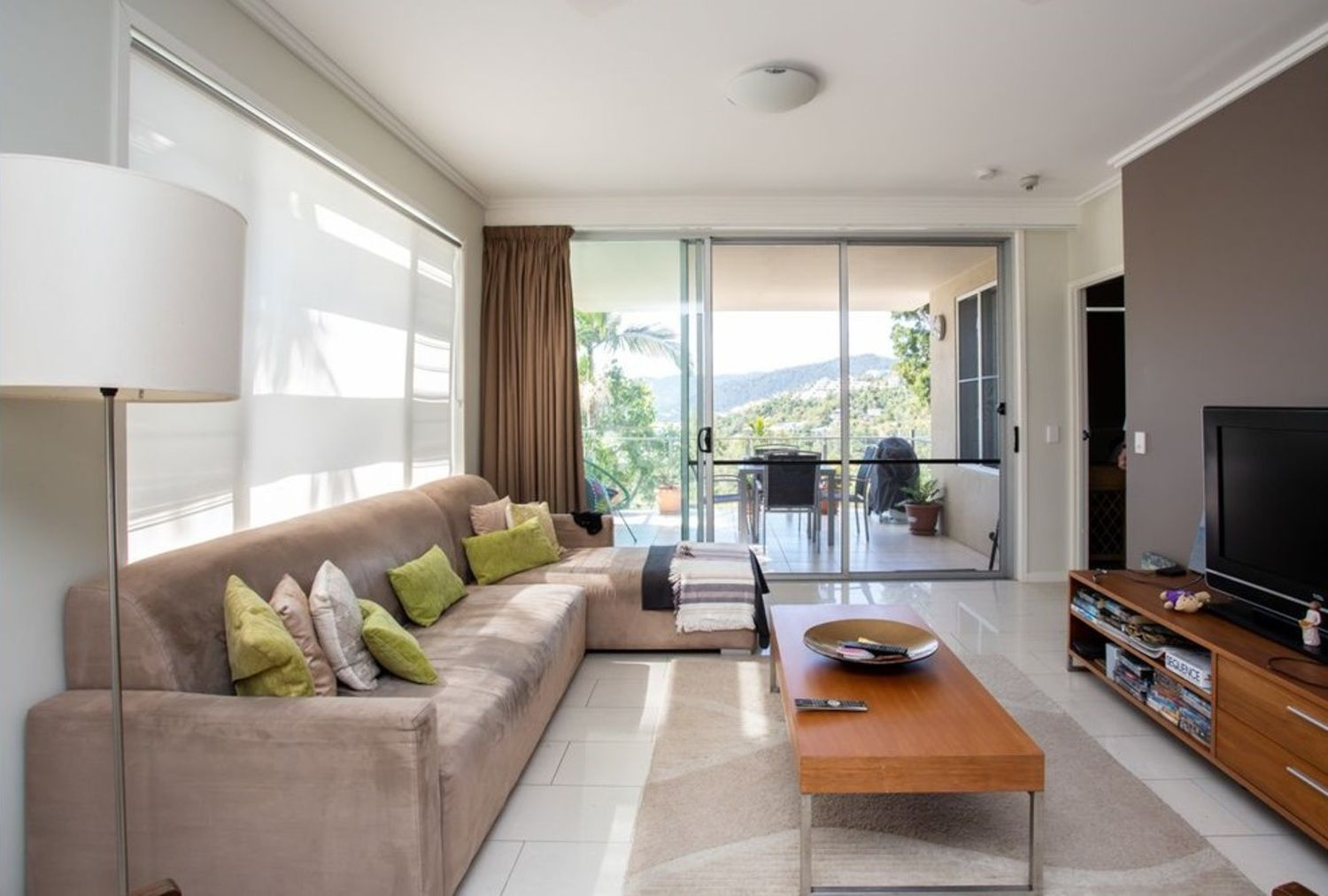 26/15 Flametree Court, Airlie Beach QLD 4802, Image 2