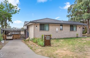 Picture of 3 Jull Place, Chifley ACT 2606