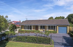 Picture of 59 Collinson  Street, Tenambit NSW 2323