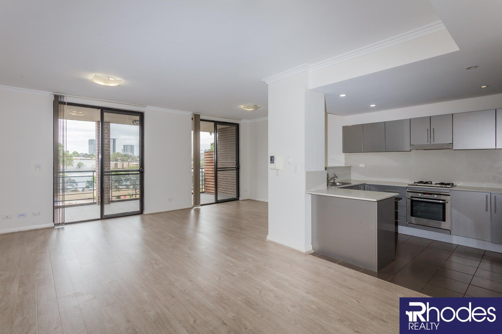 2111/20 Porter Street, Meadowbank NSW 2114, Image 0