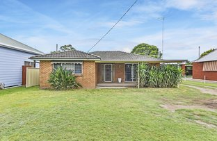 Picture of 4 South Avenue, Cessnock NSW 2325