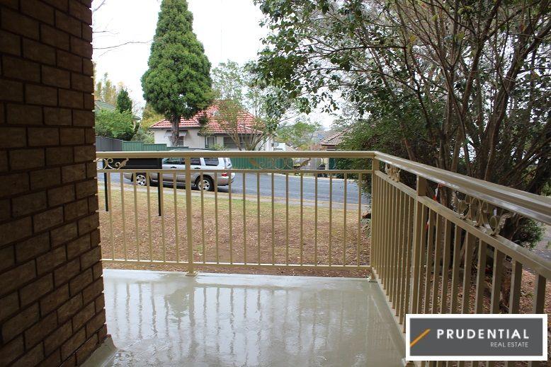 1/20-30 Condamine Street, Campbelltown NSW 2560, Image 4