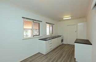 Picture of 490 Main Street, Balcatta WA 6021