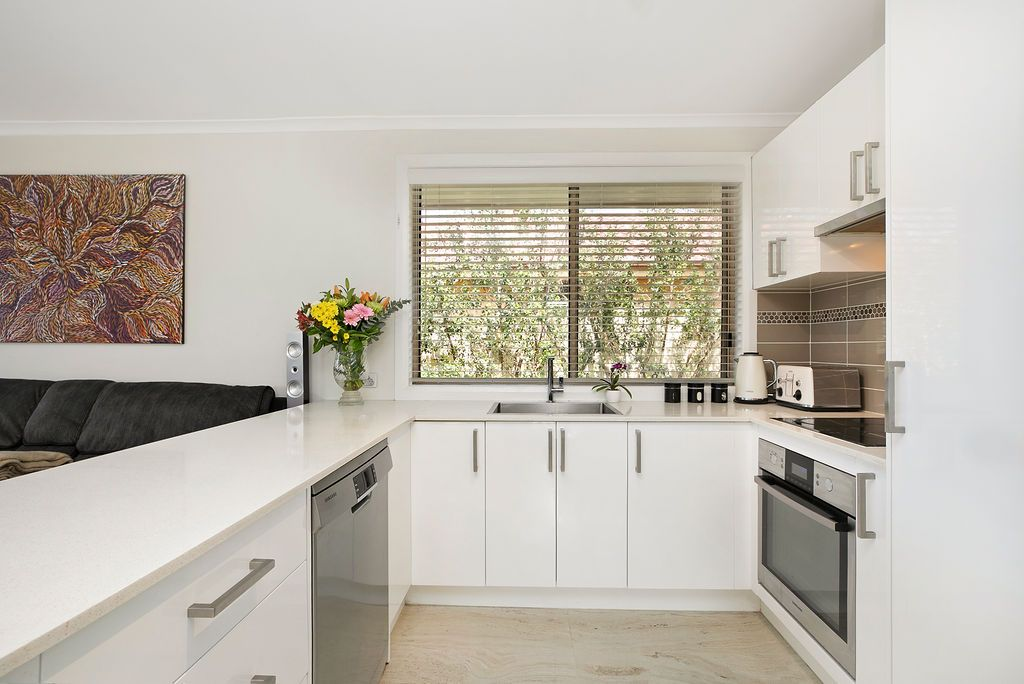 12 Banksia Street, Colo Vale NSW 2575, Image 1