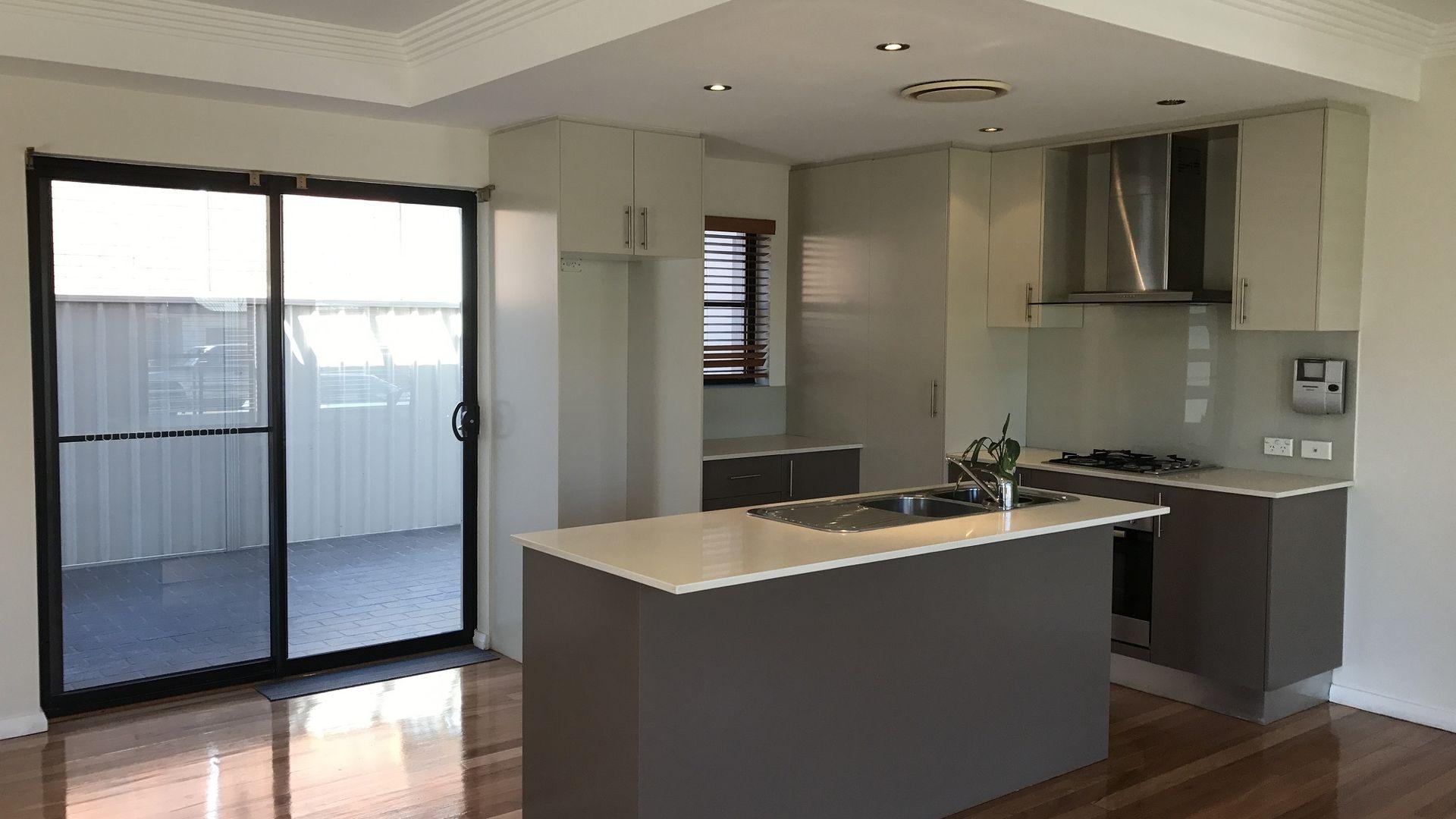 103 Highgate Street, Bexley NSW 2207, Image 2