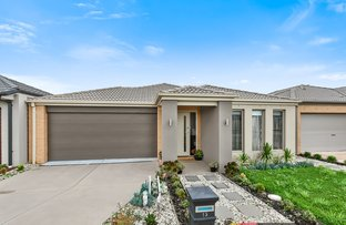 Picture of 13 Alphey Road, Clyde North VIC 3978