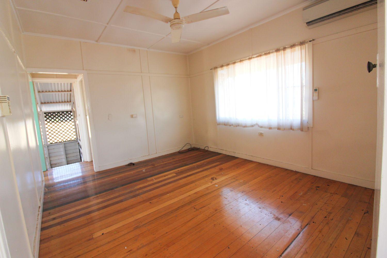 188 Camooweal Street, Mount Isa QLD 4825, Image 2