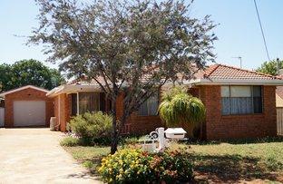 Picture of 430 Wheelers Lane, Dubbo NSW 2830