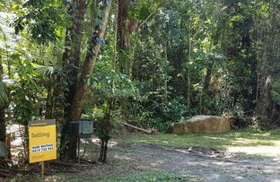 Lot 65 Palm Road, Diwan QLD 4873