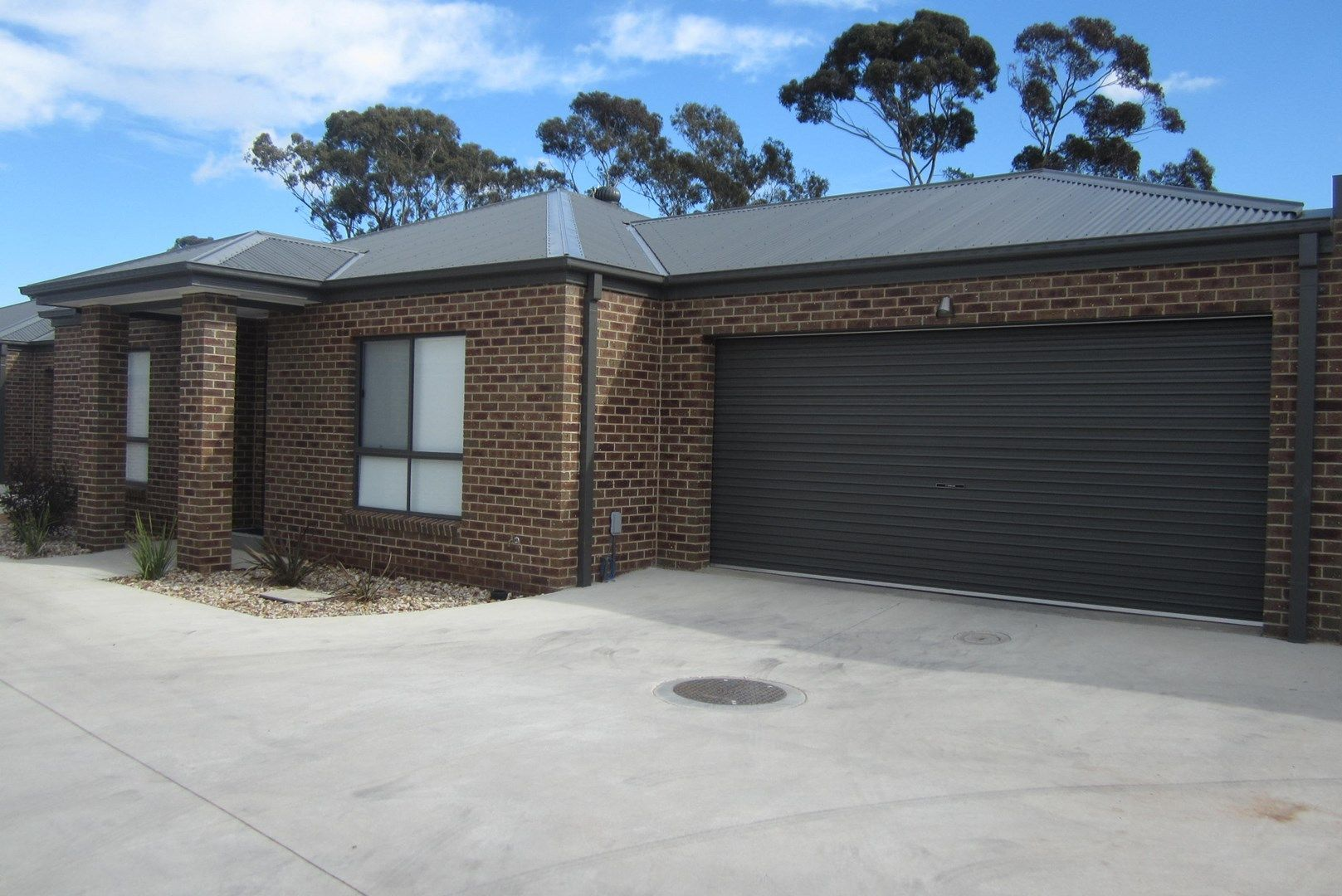 5/18A Curtain Street, Eaglehawk VIC 3556, Image 0