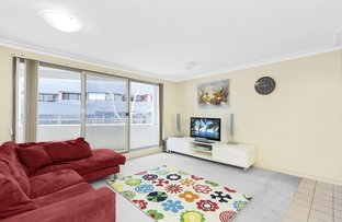Picture of 808/12 Glen Street, Milsons Point NSW 2061