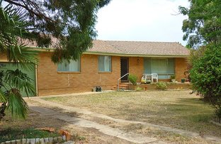 Picture of 1 Gowan Pl, Blayney NSW 2799
