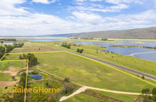 Picture of 259 West Wilchard Road, Castlereagh NSW 2749