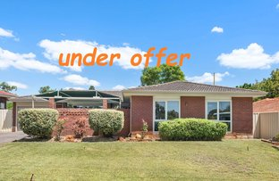Picture of 10 COOLIBAH DRIVE, Greenwood WA 6024