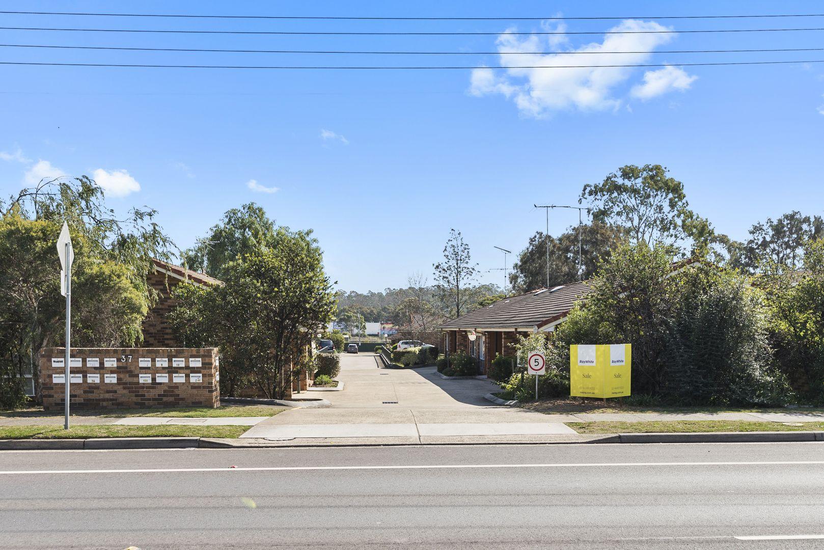 4/37 Rudd Road, Leumeah NSW 2560, Image 1