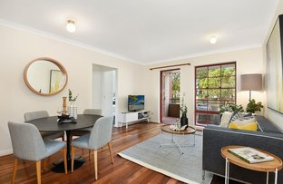 Picture of 3/20 George  Street, Redfern NSW 2016