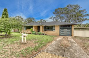 Picture of 16 Scot Street, Bargo NSW 2574