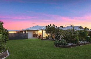 Picture of 7 Satinwood Avenue, Norman Gardens QLD 4701