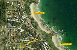 Picture of 16 Ocean Street, Port Macquarie NSW 2444