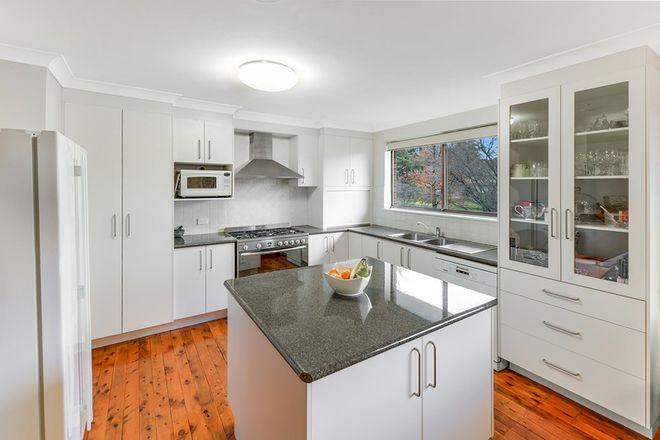 Picture of 16 Karimi Way, ORANGE NSW 2800