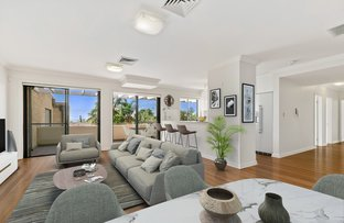 Picture of 10/69 Kalang Road, Elanora Heights NSW 2101