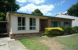 Picture of 296 Highview Cres, Lavington NSW 2641