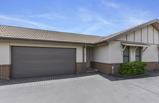 Picture of 21/12 Denton Park  Drive, Rutherford NSW 2320
