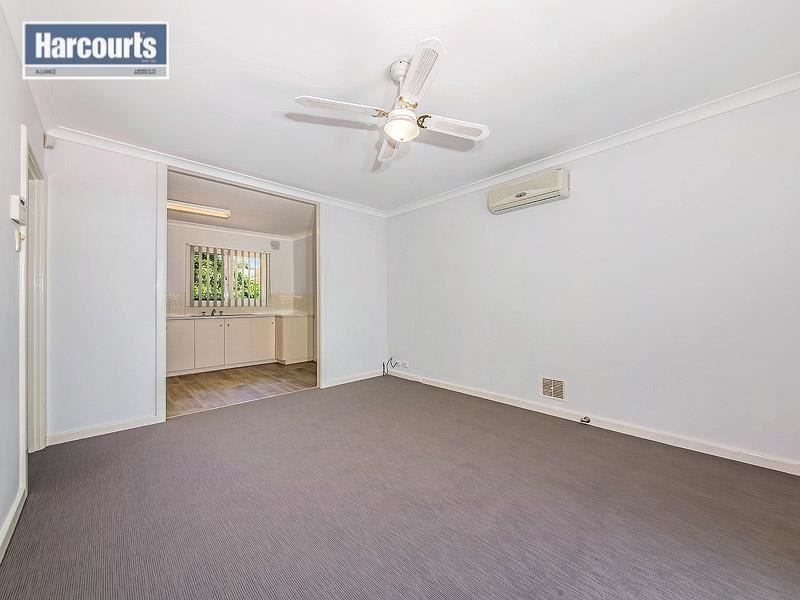 20A Pointer Way, Girrawheen WA 6064, Image 2