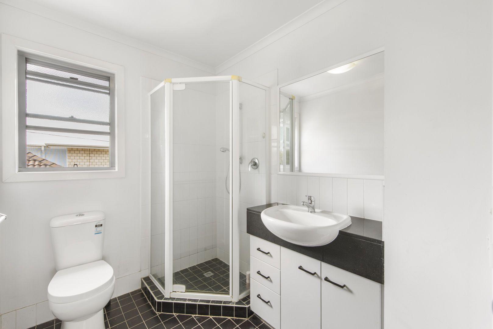 1/126-130 Turner Street, Scarborough QLD 4020, Image 1