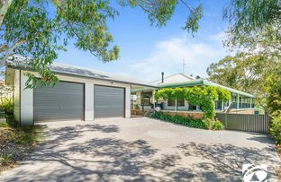 Picture of 35 Jabbarup Road, Wyee NSW 2259