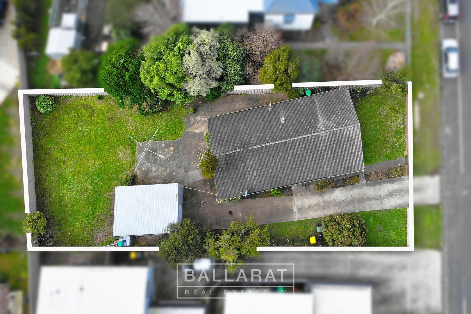 205 Clissold Street, Black Hill VIC 3350, Image 2