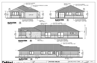 Picture of 7 Sugargum Close, Yarra Junction VIC 3797