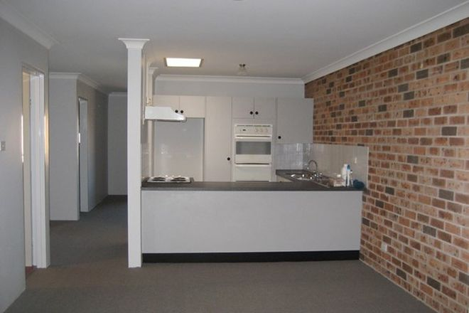 Picture of 26a Seaspray Close, CAVES BEACH NSW 2281