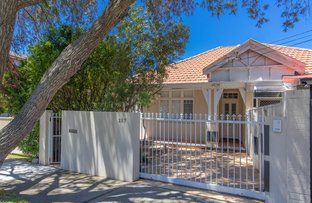 Picture of 257 Ben Boyd Road, Cremorne NSW 2090