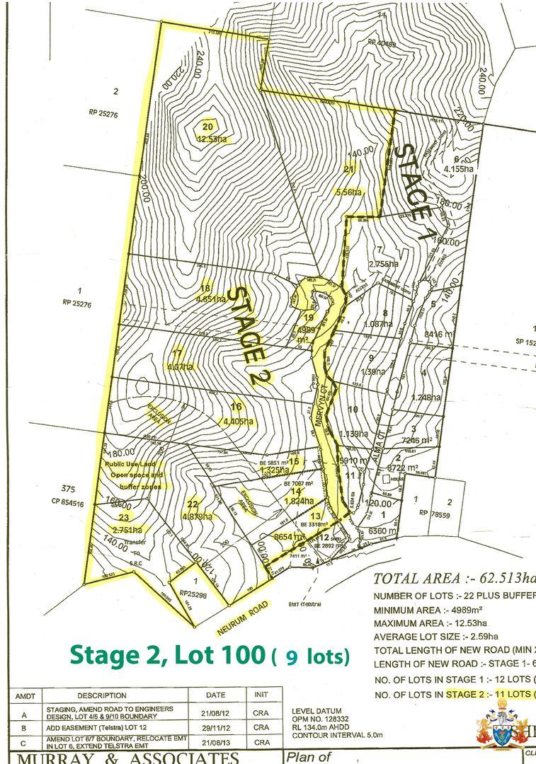 1726 Neurum Road, Villeneuve QLD 4514, Image 0