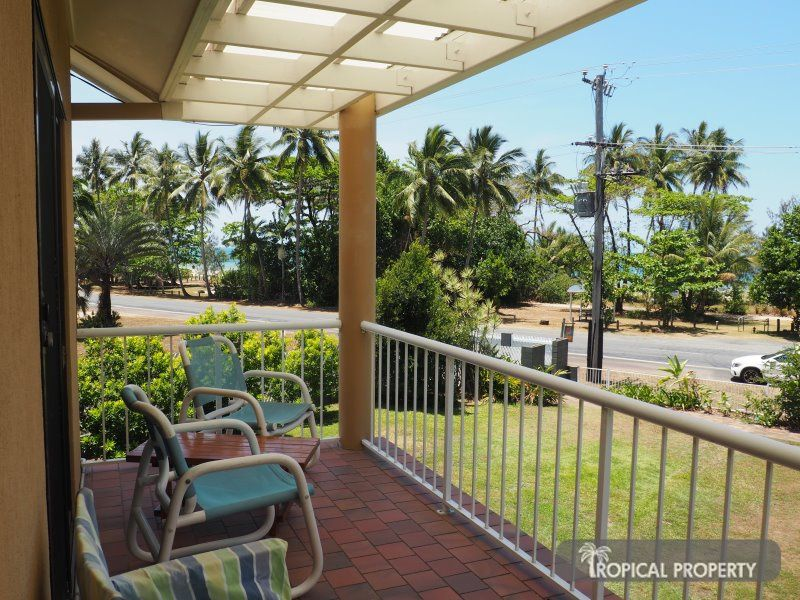 Unit 12/58-60 Porter Prom, Mission Beach QLD 4852, Image 0