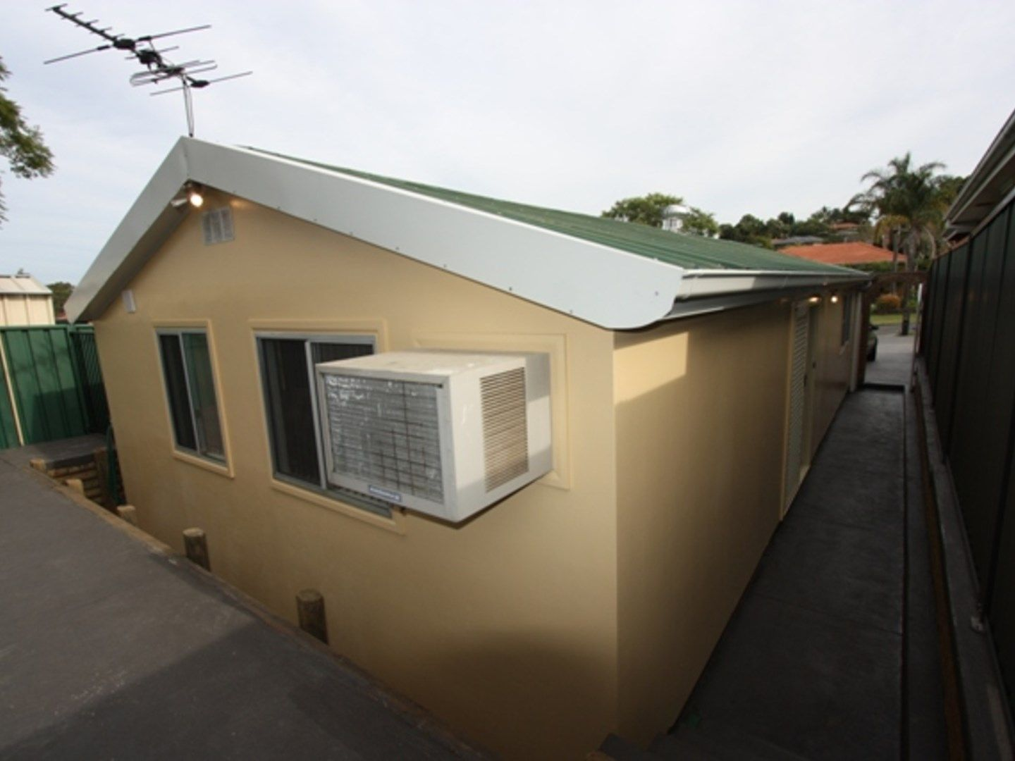 58A Duncansby Cres, St Andrews NSW 2566, Image 0
