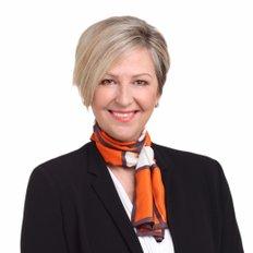 Karen Jones, Licensed Real Estate Agent