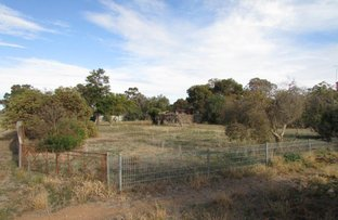 Picture of 24 Mill Street, Minyip VIC 3392