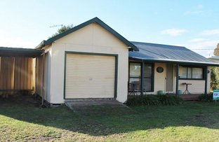 Picture of 18 Fisher Street, Manns Beach VIC 3971