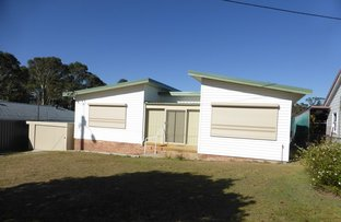 212 Church Street, Gloucester., Gloucester NSW 2422