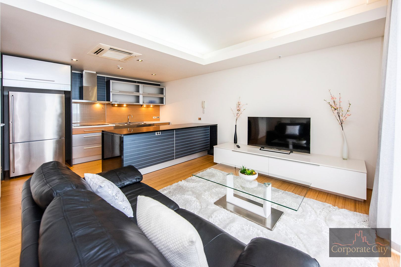 124/22 St Georges Terrace, Perth WA 6000, Image 2