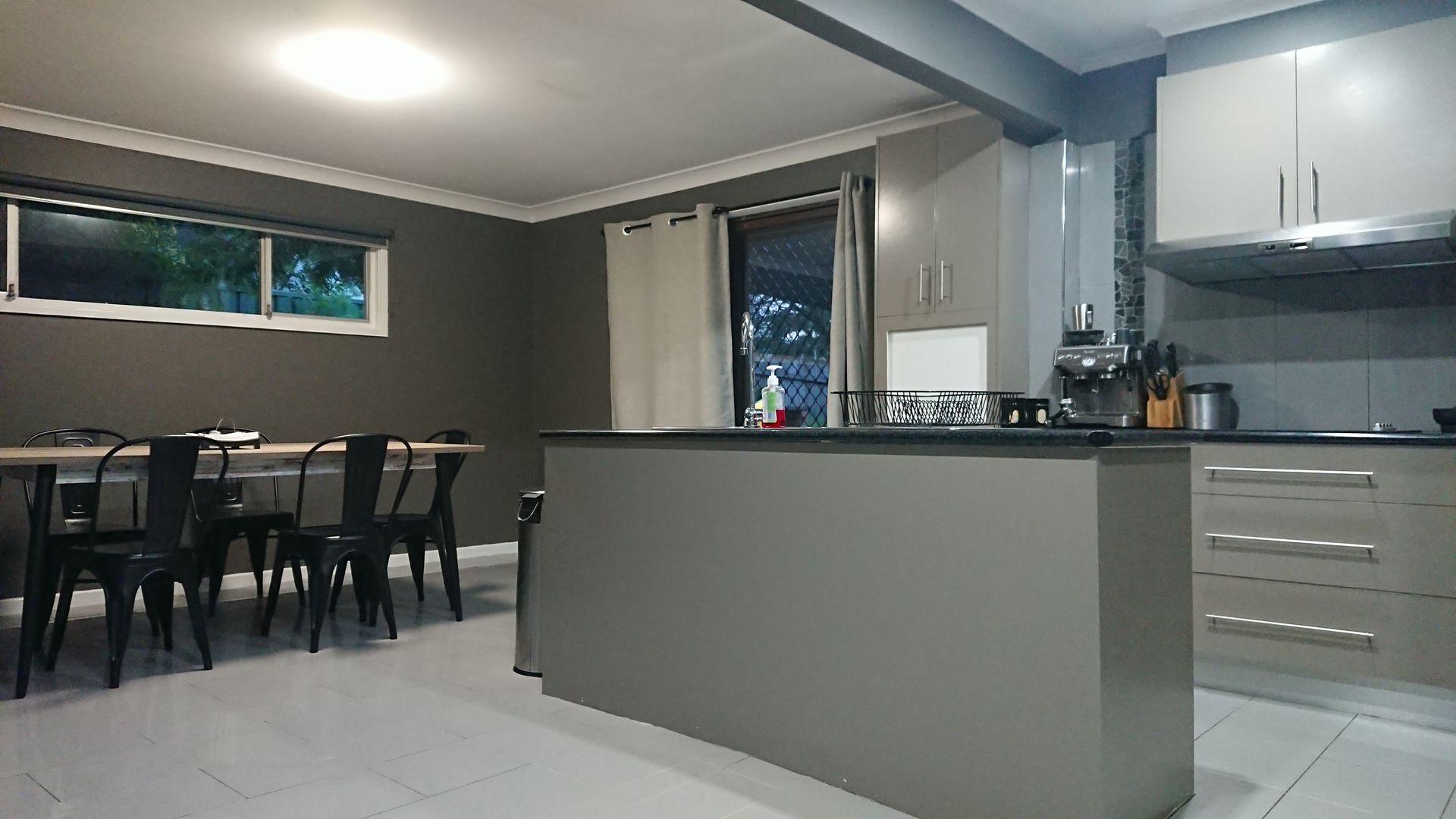 13 Devon Place, Busby NSW 2168, Image 2