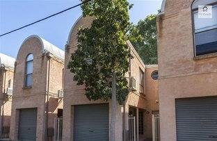 Picture of 2/5-7 Cleve Street, Norwood SA 5067