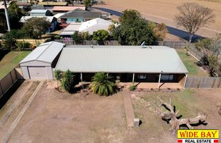 Picture of 2 Chiswick Street, Avenell Heights QLD 4670
