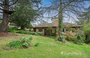 Picture of 15 Bishops Road, Panton Hill VIC 3759