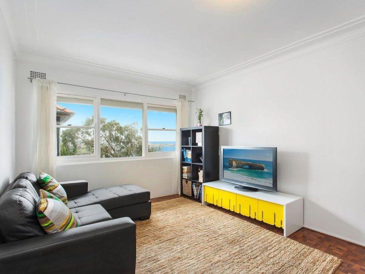 8/205 Beach Street, Coogee NSW 2034, Image 0
