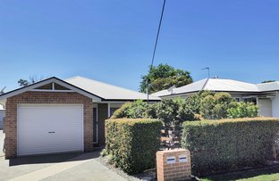 Picture of 1/12 Cay Street, Newtown QLD 4350